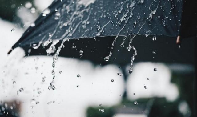 RS terá uma semana fria e úmida