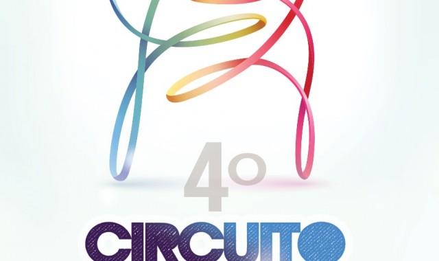 CIRCUITO CULTURAL DE SÃO SEPÉ CHEGA A SUA 4ª EDIÇÃO
