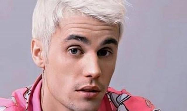 Justin Bieber confirma diagnóstico de doença rara