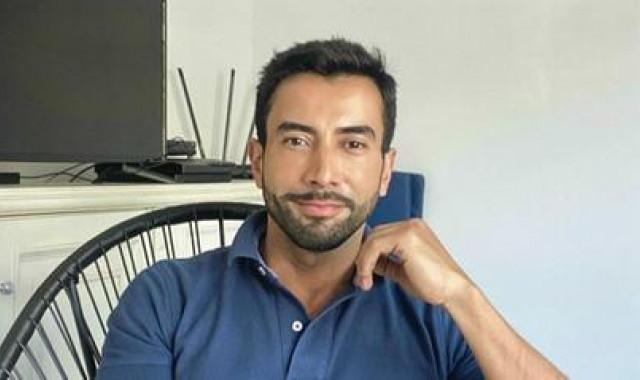 Ator Luiz Carlos Araújo, de \'Carinha de Anjo\' e musicais, é encontrado morto em SP