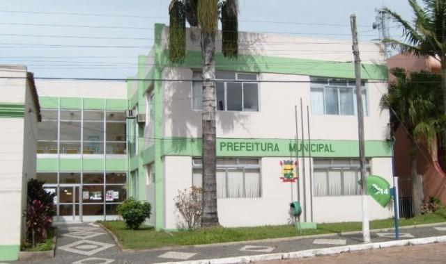 Prefeitura de São Sepé deve abrir concurso ainda este mês
