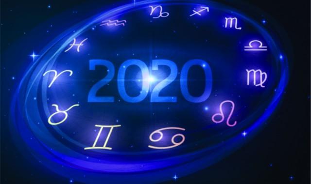 Horóscopo - Previsão dos Astros para os Signos do Zodíaco 06 de Abril