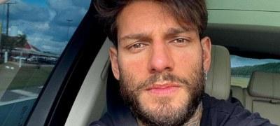 Lucas Lucco pagou dívida milionária para sair da Sony Music