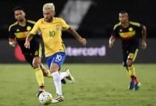Conmebol anunciou a volta das eliminatórias Sul-Americanas