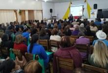 Fórum de Segurança Alimentar em Dona Francisca defende integração produtor e consumidor