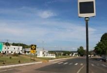 Trevo principal de Rio Pardo terá trânsito alterado