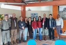 Grupo de Cavalgada de Cachoeira do Sul fará homenagem a Cabo Toco em Caçapava do Sul