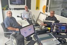 Jornalístico da GVC.fm estreia nova fase nesta segunda-feira (1º/02)