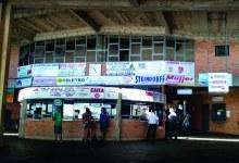 Rodoviária de Cachoeira do Sul encerra suas atividades na próxima segunda-feira