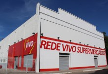 Rede Vivo inaugura a primeira filial em Cachoeira do Sul