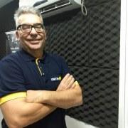 Júlio Mahfus