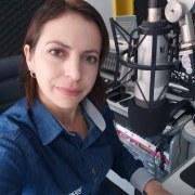Viviane Bicca