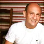 Márcio Vieira da Cunha