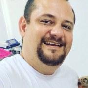 Maurício Vieira da Cunha